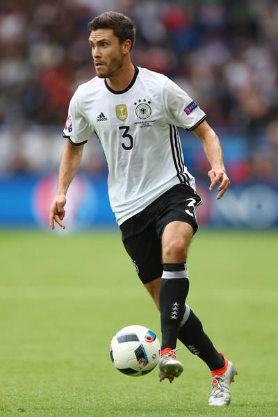 Jonas+Hector+Northern+Ireland+v+Germany+Group+DG_EfPG_YO2l