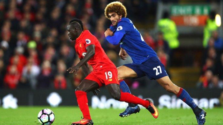 skysports-premier-league-football-liverpool-manchester-united-sadio-mane-marouane-fellaini_3810884