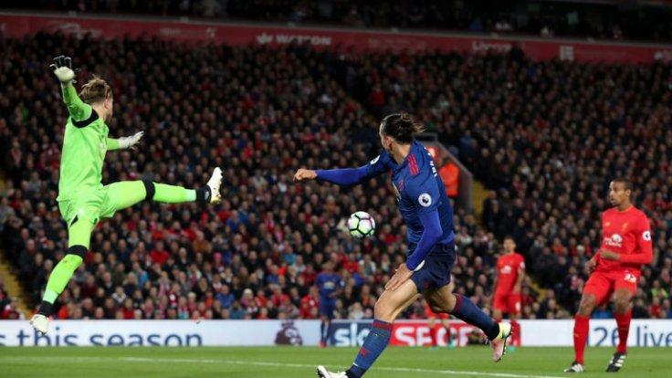 skysports-zlatan-ibrahimovic-liverpool-man-united-anfield_3810929