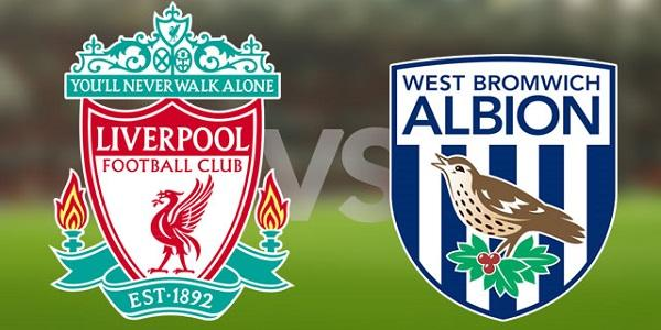 Liverpool-Vs-West-Brom