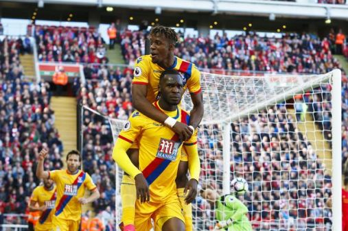 Liverpool-v-Crystal-Palace-Premier-League-23-Apr-2017.jpg