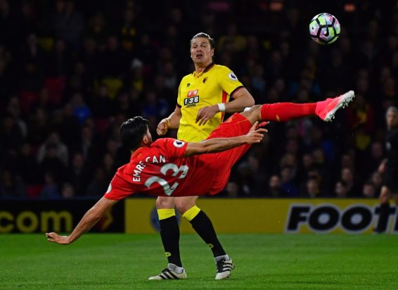 Emre-Can-goal-vs-Watford.jpg