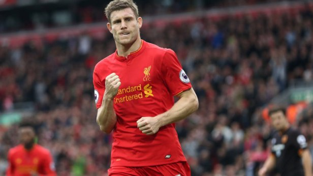 james-milner-liverpool-football_3793915