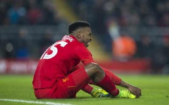 JS118858356_Rex-Features_Liverpool-v-Southampton-EFL-Cup-Anfield-Liverpool-UK-25-Jan-2017-large_trans_NvBQzQNjv4BqqVzuuqpFlyLIwiB6NTmJwfSVWeZ_vEN7c6bHu2jJnT8