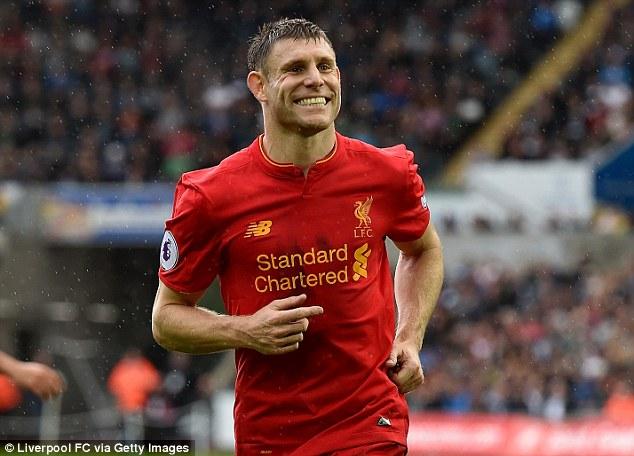 38FF889500000578-3821424-James_Milner_has_impressed_for_Liverpool_this_season_despite_pla-m-98_1475585854963