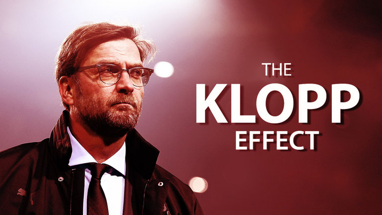 The Jürgen Klopp Era at Liverpool: A Year Three Status Check