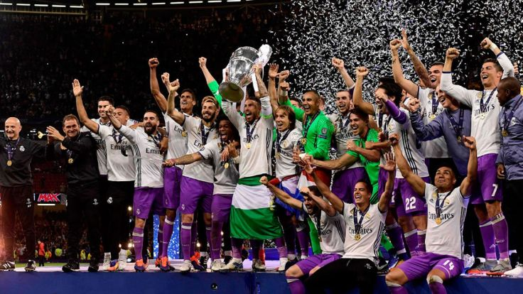 2511-real-madrid-campeon-de-la-champions-league-goleo-4-1-a-la-juventus-en-cardiff