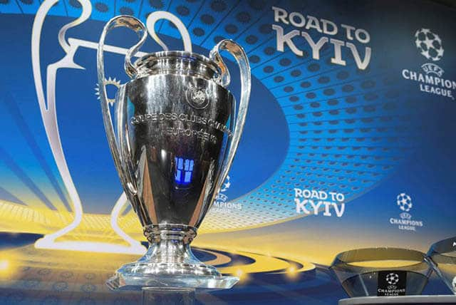 Real-Madrid-y-Liverpool-jugarán-la-Final-de-la-Champions-League-2018-640x428