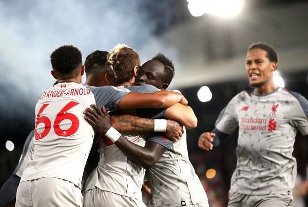 Crystal-Palace-v-Liverpool-FC-Premier-League-1534862076