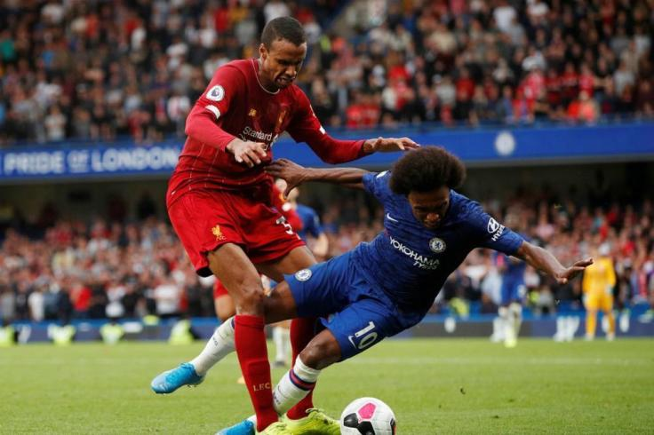 2910332-Joel-Matip-Willian